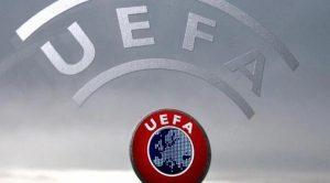 UEFA - MilanPress, robe dell'altro diavolo