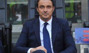 Massimo Oddo - MilanPress, robe dell'altro diavolo
