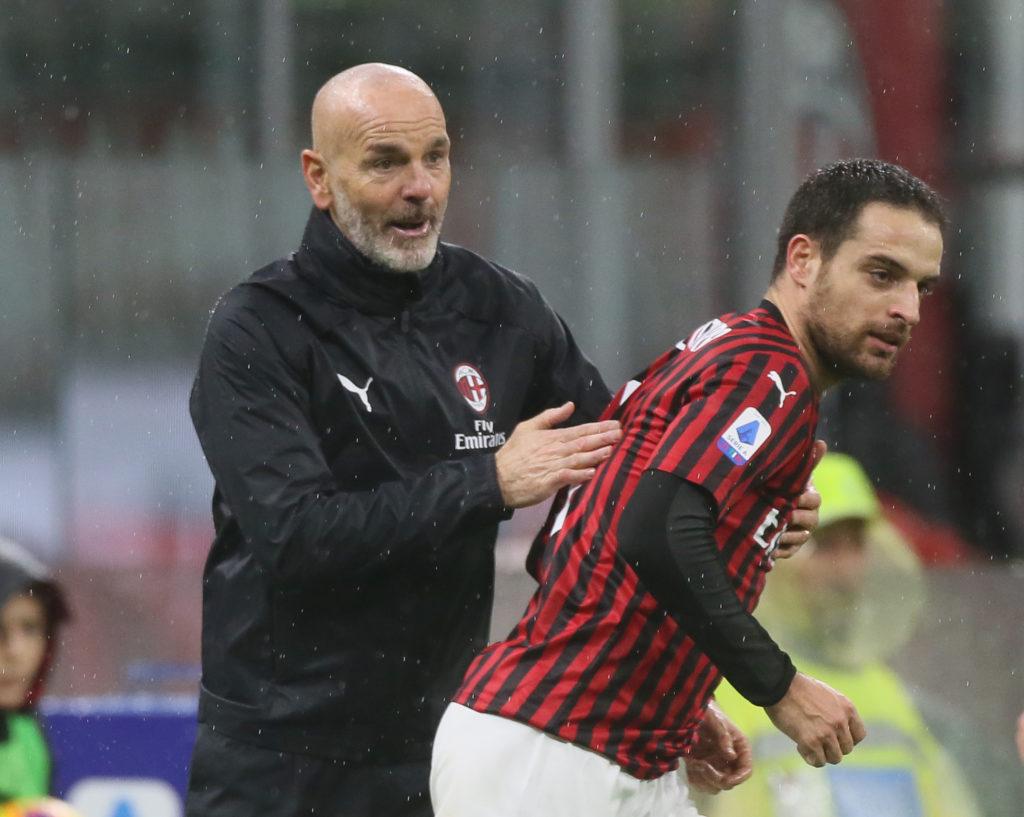 Milan, Jack Bonaventura rimarrà oltre il 30 giugno - Milan ...