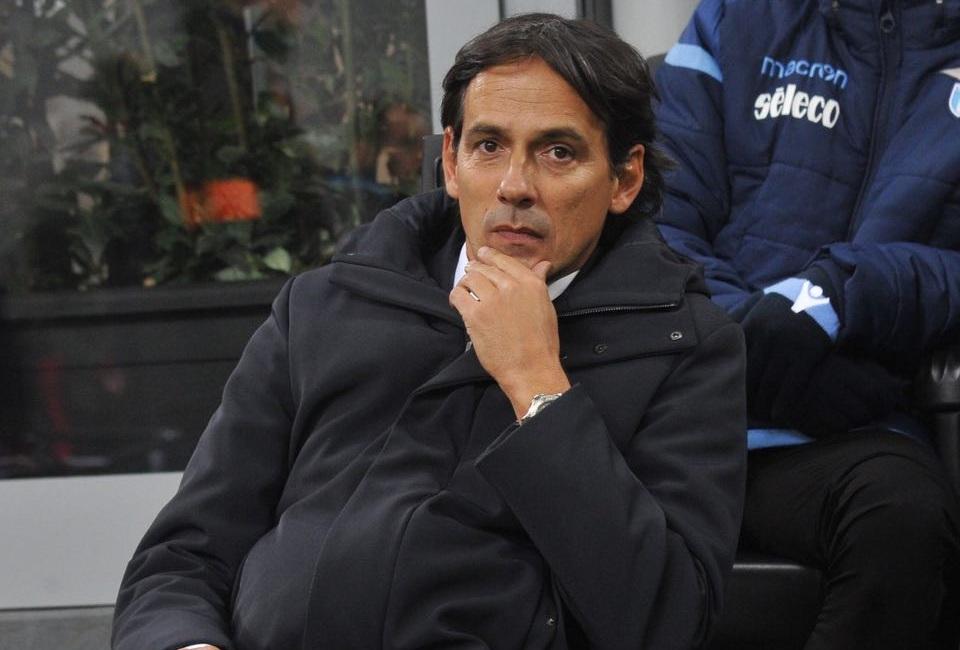 Inter: Simone Inzaghi - MilanPress, robe dell'altro diavolo