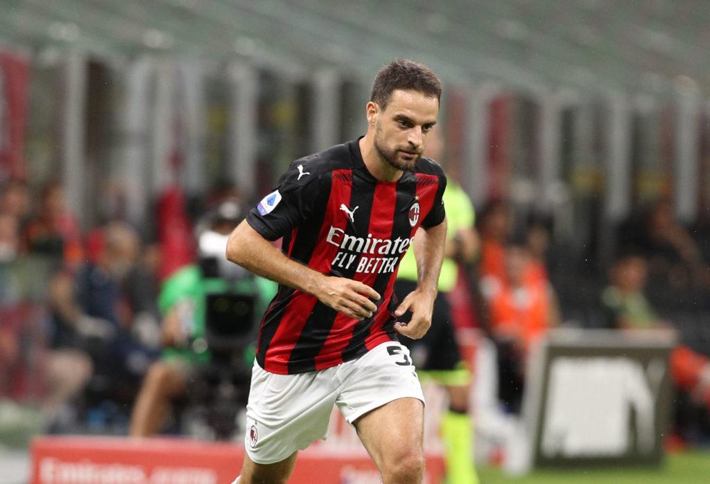 Ex Milan, Jack Bonaventura ha scelto la Fiorentina ...