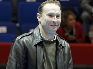 Jean Pierre Papin