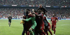Liverpool - Milanpress, robe dell'altro diavolo
